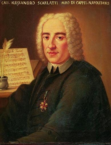 Preludes Gids-cd: 'Passio Secundum Johannem'