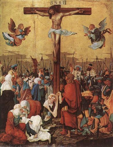 Over Haydns 'Septem Verba Christi in Cruce'