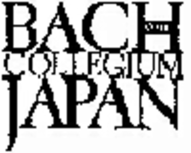 Bach Collegium Japan weer in de ramsj