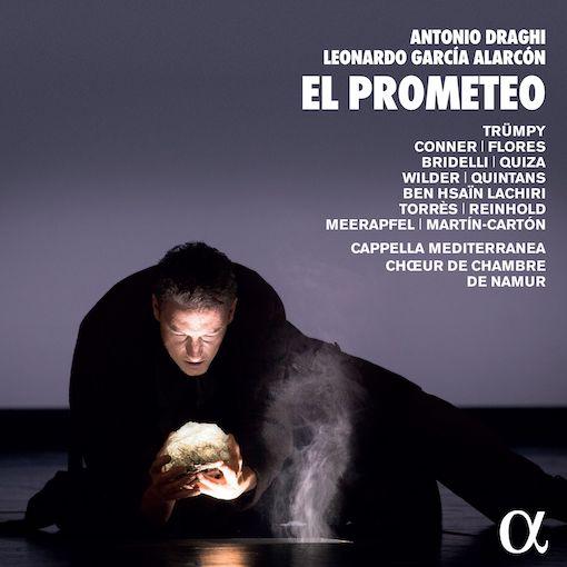 Draghi: El Prometeo