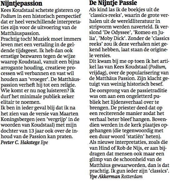 MP_voor_de_jeugd_reacties