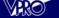 VPRO_logo_kl