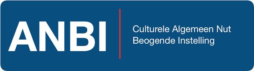 Culturele ANBI-status verleend