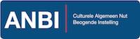 ANBI-status van de Stichting Kunst & Cultuur Baarn