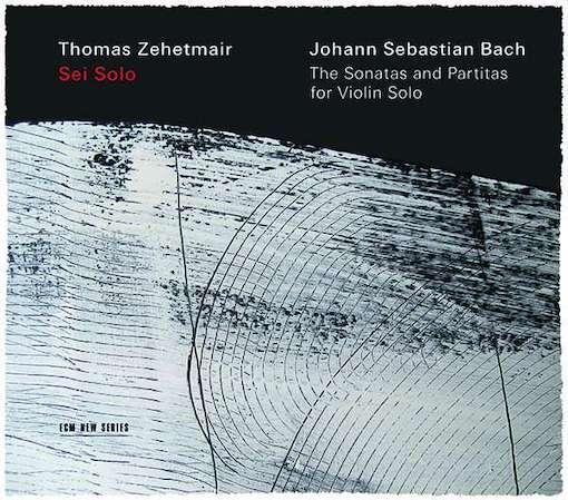 Bach: Sei Solo