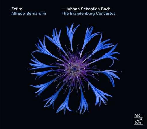J.S. Bach: The Brandenburg Concertos