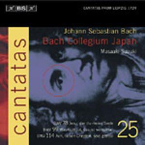 bach_BCJBISCD1361