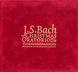 bach_channel20103