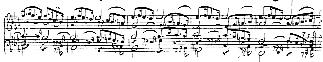 bach_partituur