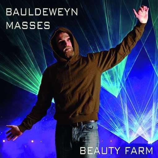 Bauldeweyn: Masses