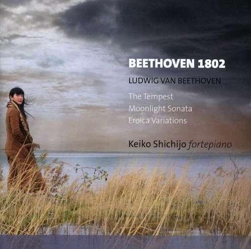 Beethoven 1802