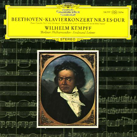 beethoven_kempff_leitner