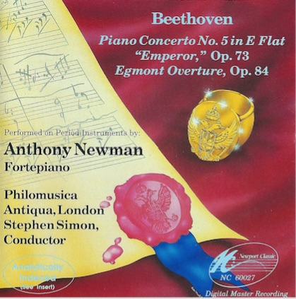 beethoven_newman