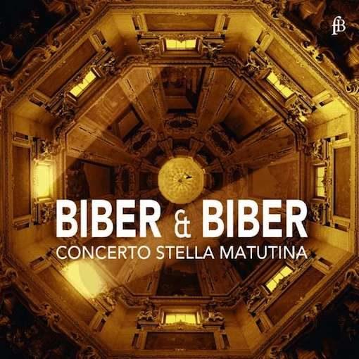 Biber & Biber