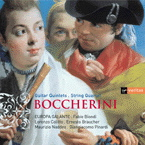 boccherini_virgin5456062