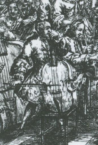 Preludes Gids-cd: Een eerbetoon aan Händel