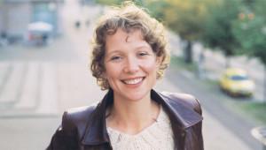 Deborah York