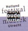 festival_logo2002