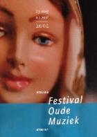 festival_poster2002