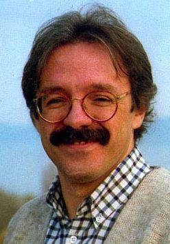 Gabriel Garrido