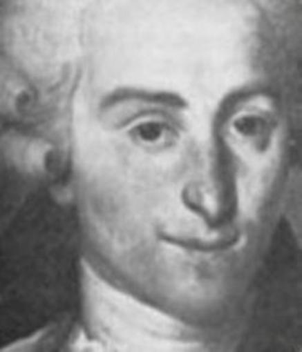 Orgelconcerten van Sammartini