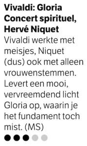 gloria_nrc