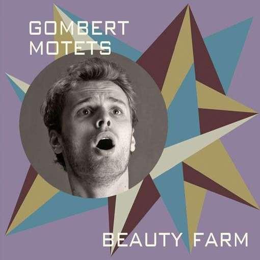Gombert: Motets