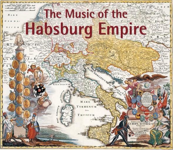 Preludes Gids-cd: Oorlogsverhalen, ze zijn van alle tijden…