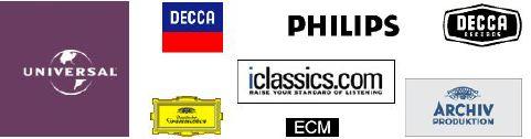 iClassicsdotcom1