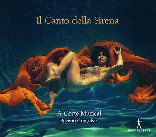 Il Canto della Sirena