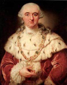 Karl Theodor, keurvorst van Beieren