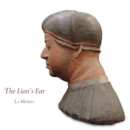 The Lion's Ear – A Tribute to Leo X, Musician Among Popes