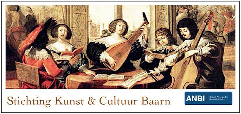 Eerdere concerten in de Paaskerk