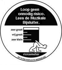 muzikale_bijsluiter_2