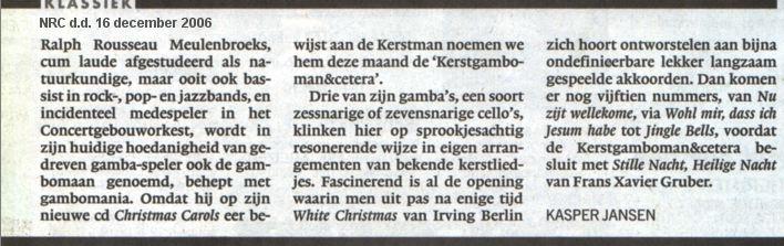 nrc_recensie_16_12_2006