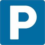 parkeren_p