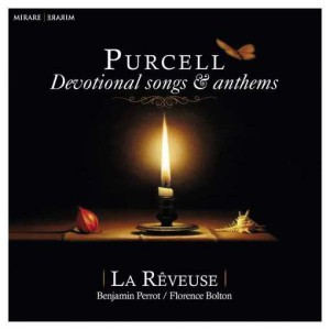 purcell_3760127222835