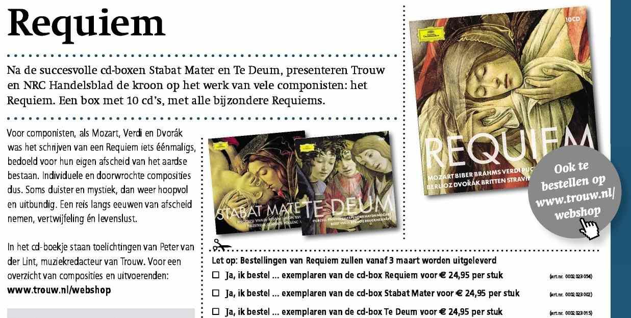 requiem_krant_large
