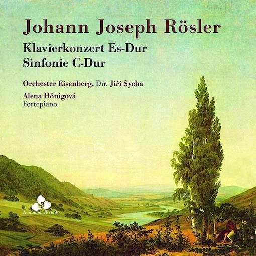 Johann Joseph Rösler