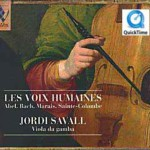 savall_voixhumaines