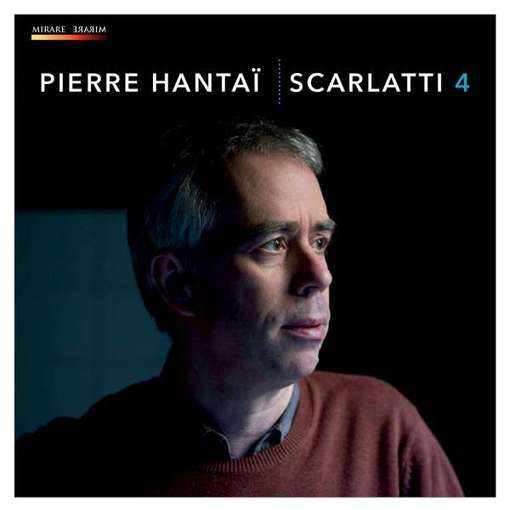 Scarlatti: Sonates 4