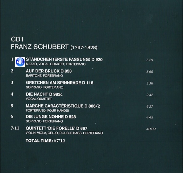 schubertiade_alpha_cd1_inhoud