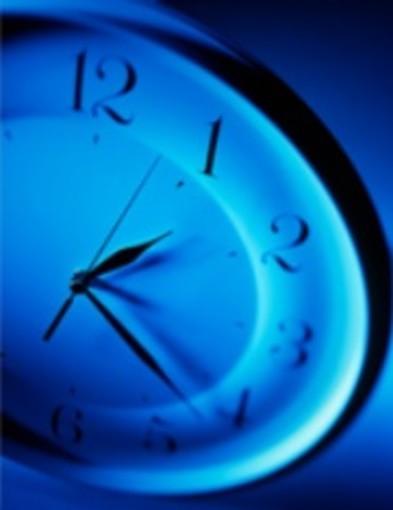 Over een crisis, recessie, slapeloze nachten én een opbeurend bericht