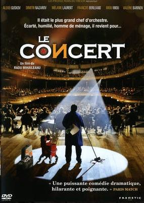 spotlight_le_concert_movie