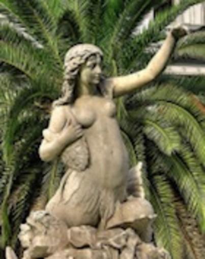 'Nel Giardino di Partenope' – Napolitaanse cellosonates van bovenste plank