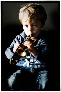 teun_met_trombone