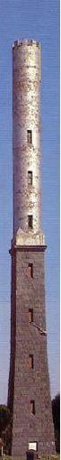 Vivaldi bezien vanuit een ivoren toren