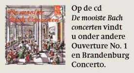 trouw_bach_incasso