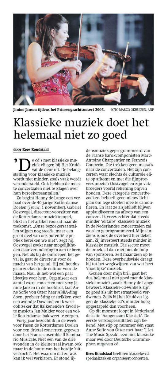 trouw_massacultuur