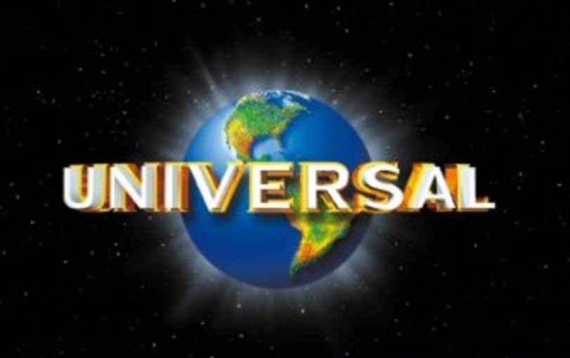 Open brief aan Universal Music Nederland